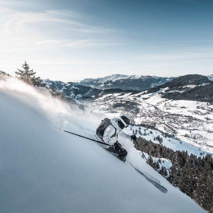 idées-la-clusaz-ski-piste