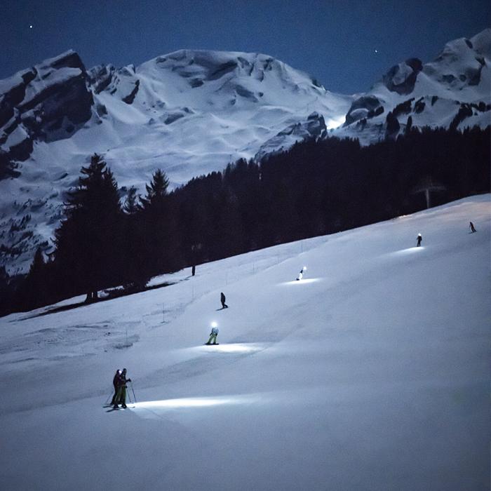 idees-la-clasaz-ski-nuit