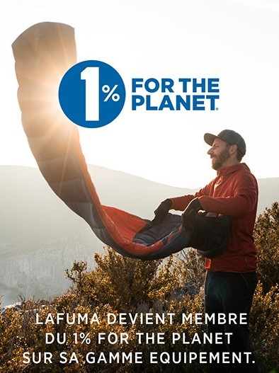 lafuma_1%_for_the_planete_