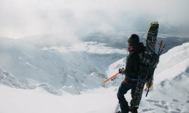 Faire du Snowboard : nos conseils pour devenir un bon rider