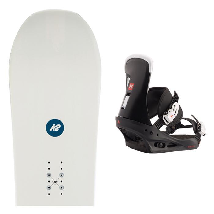 selection_black_frday_snowboard_k2