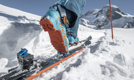 Les fixations de ski de randonnée Dynafit : des modèles légers et performants garantis à vie