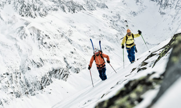 Quelles fixations Marker, pour quelle pratique du ski de randonnée ?