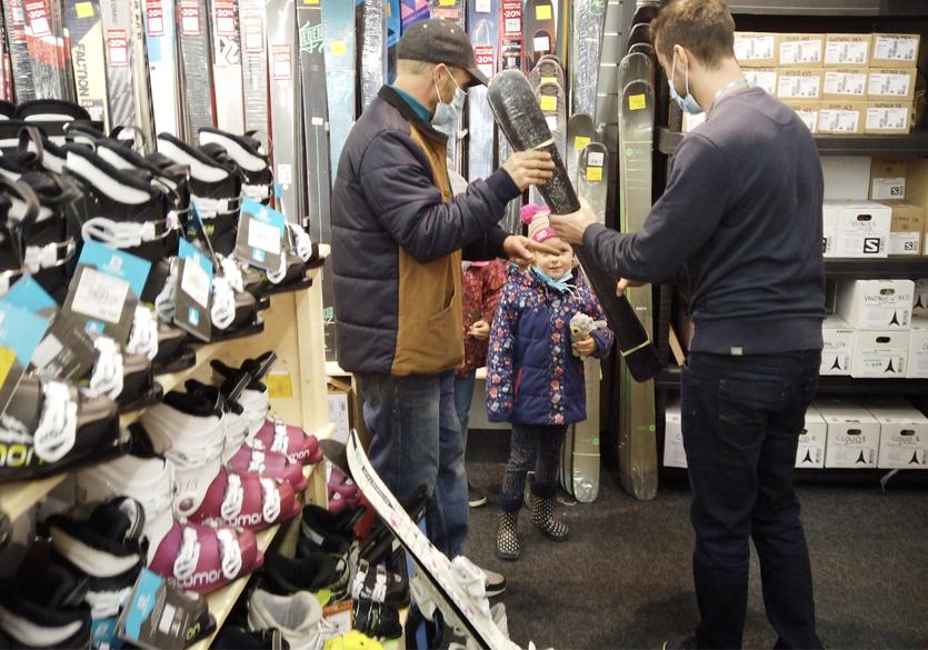 offre-de-reprise-magasin-ekosport-matériel-ski-alpin