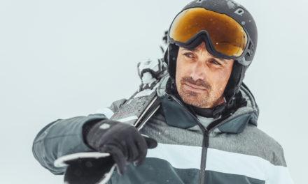 Tout savoir des catégories de masques de ski