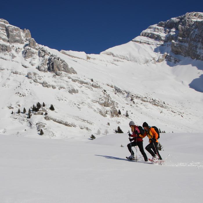 balade-en-raquette-TSL Snowshoes - 20 - © Romain Bonhommet (52)