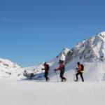 Balade en raquettes : tout savoir pour en profiter cet hiver
