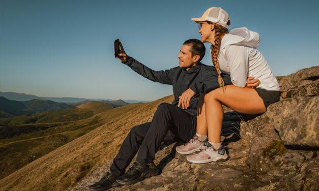 5 applications de randonnée gratuites à découvrir