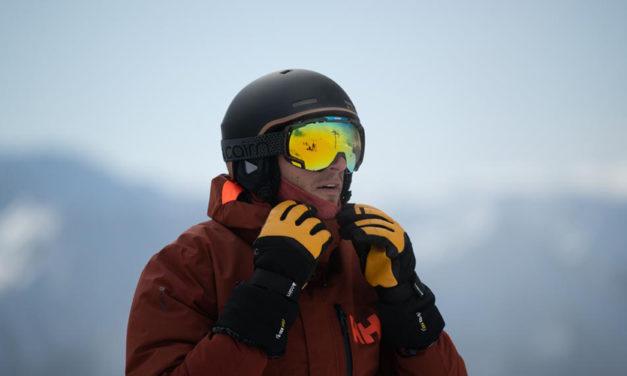 Protections snowboard : quels équipements pour rider en toute sécurité ?