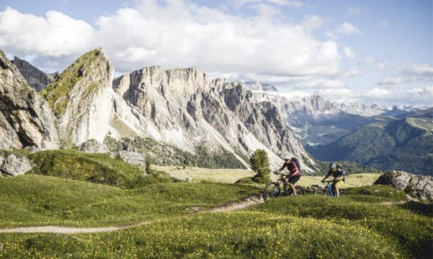 Faire du vélo : 5 conseils absolument indispensables