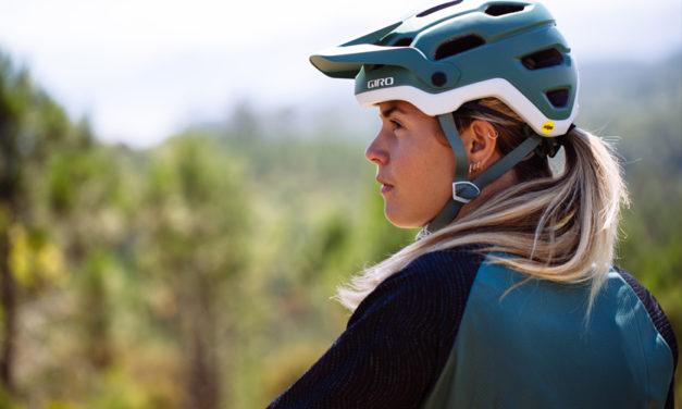 Casque de vélo : comment bien le choisir pour assurer sa sécurité ?