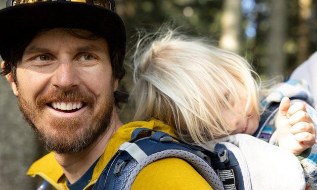 Meilleur porte-bébé de randonnée : le top 3 Ekosport