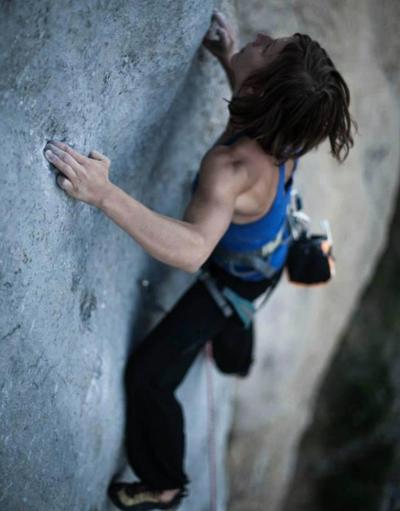escalade-femme-association-womens-move