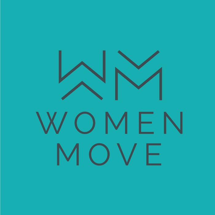 logo-womens-move