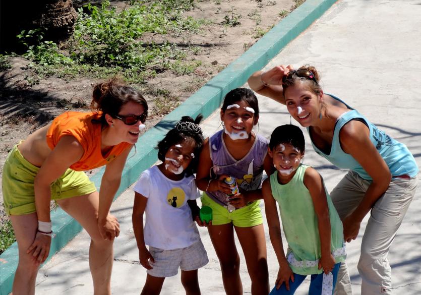 mexique_femmes_associations_enfants