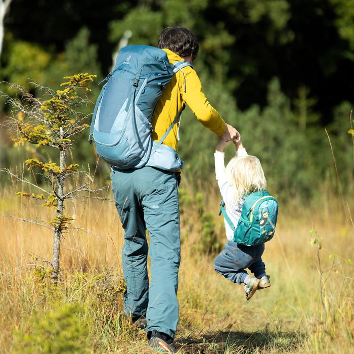 randonnée-avec-bébé-4