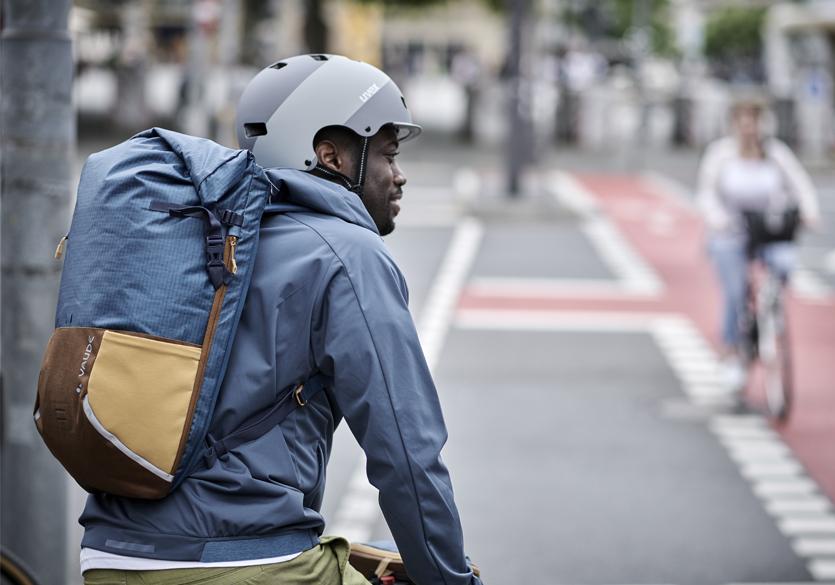 Quelle sacoche de vélo choisir ?