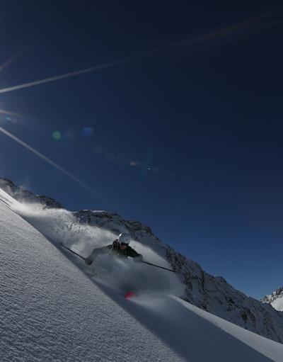ski-femme-association-womens-move