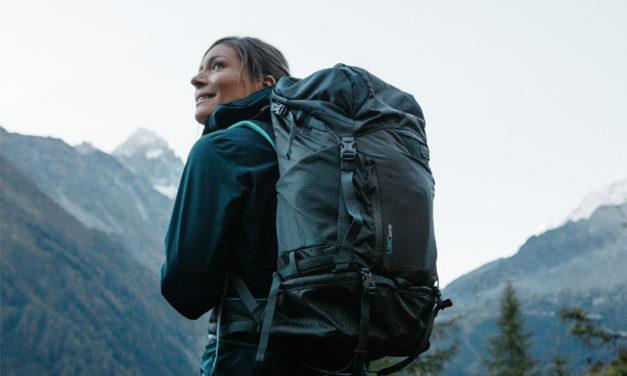 Quel litrage de sac à dos prendre en randonnée ?