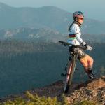 Lunettes de vélo : 3 conseils à prendre en compte