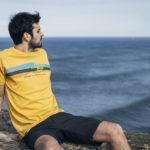 Ternua, des vêtements Outdoor durables