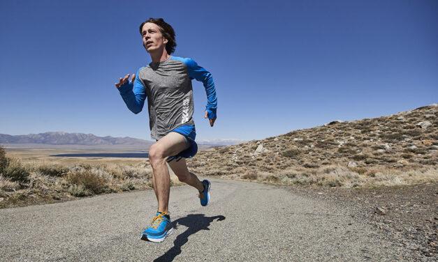 Allure de course à pied : un paramètre essentiel pour vos performances
