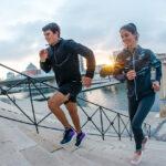 5 applications de course à pied gratuites
