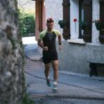 Test de la tenue de run UYN Marathon par Simon Dugué