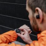 Suunto 7 : la montre connectée qui intègre Spotify en hors-ligne !
