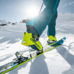 Dynafit Radical Pro Boots : la polyvalence sans compromis !